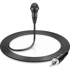 KIT HF CRAVATE SENNHEISER EW 100-ME2 serie G4