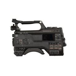JVC GY-HC900RCHE sans Optique ni Wifi - Caméra d'épaule