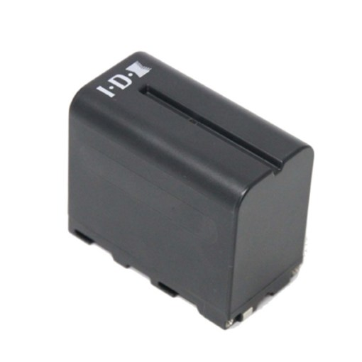 IDX VITAPOWER B-7478S - Batterie