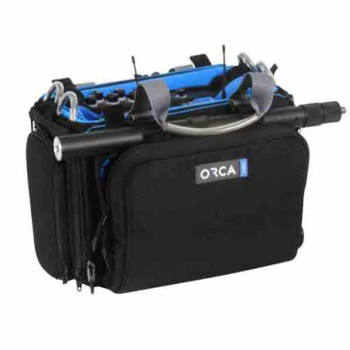ORCA OR-280 - sac audio (XS )