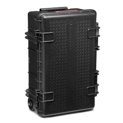valise manfrotto MB PL-RL-TL55