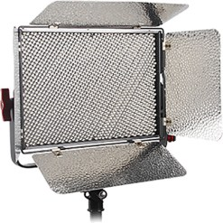 PANNEAU LED APUTURE LIGHT STORM LS 1S 120W V-MOUNT DAYLIGHT