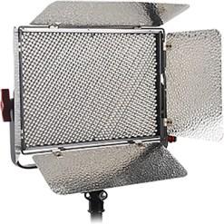 PANNEAU LED APUTURE LIGHT STORM LS 1C
