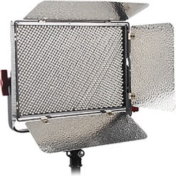 PANNEAU LED APUTURE LIGHT STORM LS 1C 120W V-MOUNT BICOLOR