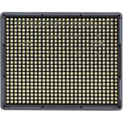 PANNEAU LED SPOT APUTURE HR672S DAYLIGHT