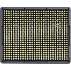 PANNEAU LED SPOT APUTURE HR672S DAYLIGHT