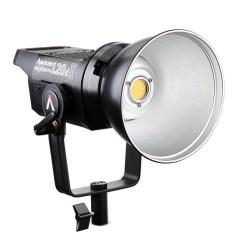 Aputure LS COB 120D II - projecteur