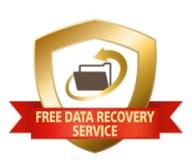 free data recovery sony