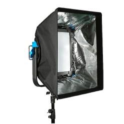 LS Softbox pour HS-150 - Accessoire Lumière
