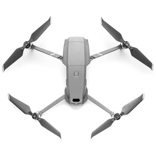 DRONE DJI MAVIC 2 PRO + SMART CONTROLLER - TRM