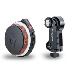 TILTA Nucleus Nano - Wireless Follow Focus