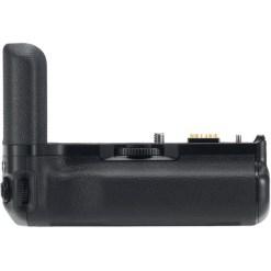 Fujifilm VG-XT3 pour X-T3 - Grip