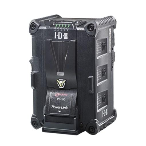 IDX PowerLink IPL-150 V-Mount - Batterie