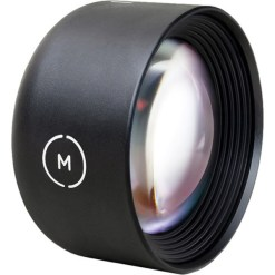OBJECTIF 58 MM MOMENT POUR SMARTPHONE