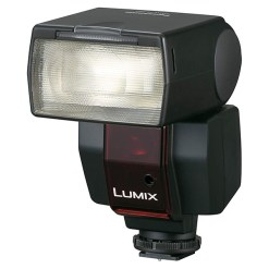 FLASH PANASONIC DMW-FL360LE