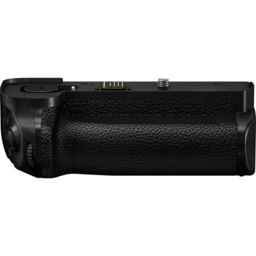 Panasonic DMW-BGS1 pour S1/S1R - Grip