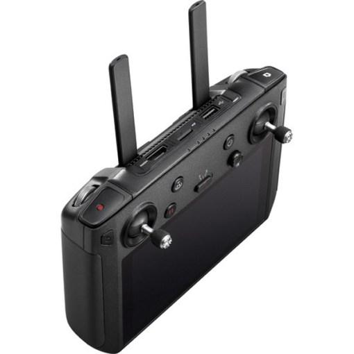 TELECOMMANDE POUR MAVIC 2 DJI SMART CONTROLLER