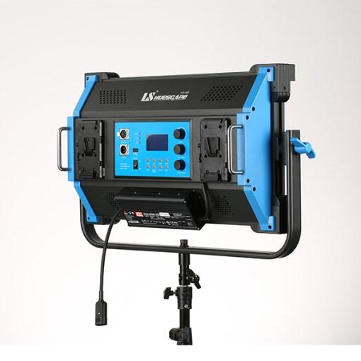 PANNEAU LED LS HS-300