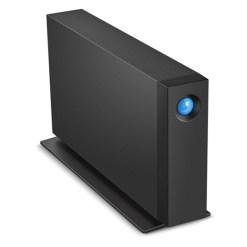 disque dur lacie STHA8000800