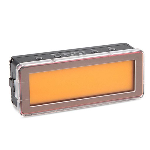 Aputure AL-MW - torche LED waterproof