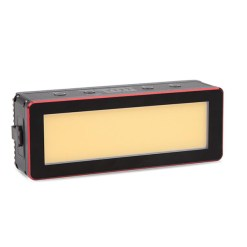 TORCHE LED WATERPROOF AL-MW