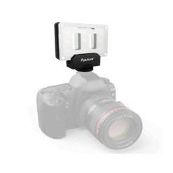 Aputure AL-M9 - torche LED miniature