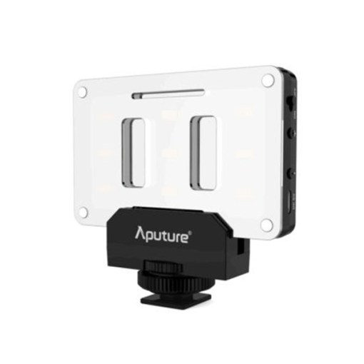 Aputure AL-M9 - torche LED miniature