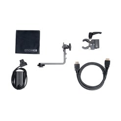PACK SMALLHD CINE FOCUS 7
