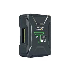 ANTON BAUER Titon 90 V-Mount - Batterie