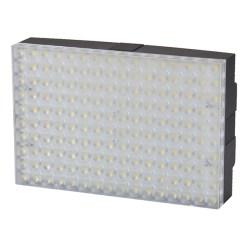 MINI PANNEAU LED LEDGO LG-160CII