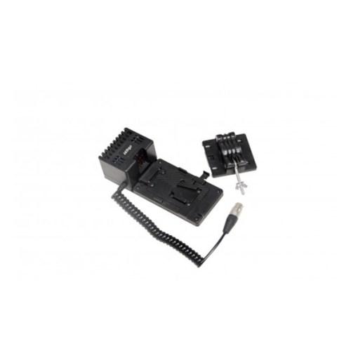 Ledgo LG-V24 - adaptateur V-mount