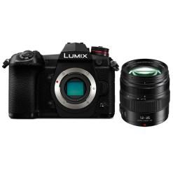 [Promo] Jusqu'à 1000 euros remboursés chez Lumix !