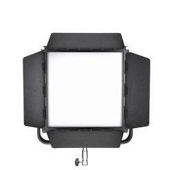 PANNEAU LED BICOLOR LEDGO LG-S150MC