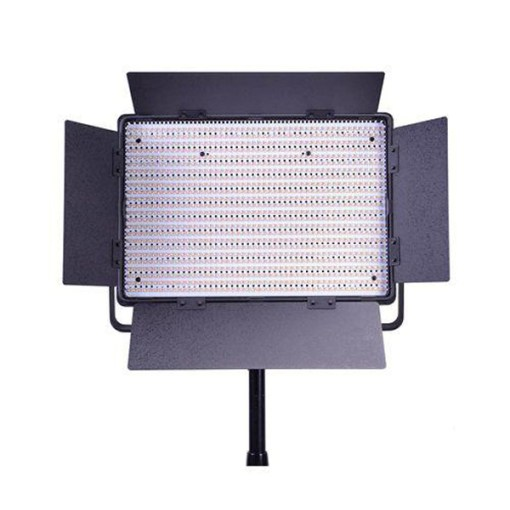 Ledgo LG-1200CSCII - panneau LED