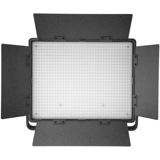 Ledgo LG-900CSCII - panneau LED
