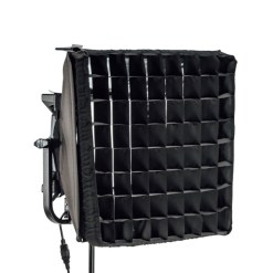 CASIER SNAPGRID 40 LITEPANELS 900-3717