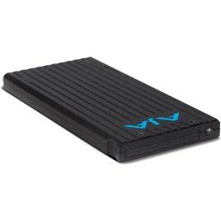 AJA Pak 1000 1TB (HFS+) – Module SSD