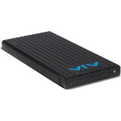Aja Pak 512-X1 - Module SSD 512 GB (exFAT)