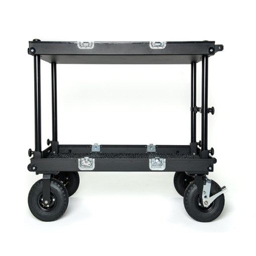 Option Kit 4 roues 10'' Adicam