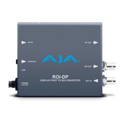 Module  SSD 1TB pour KI PRO ULTRA et KI PRO ULTRA Plus