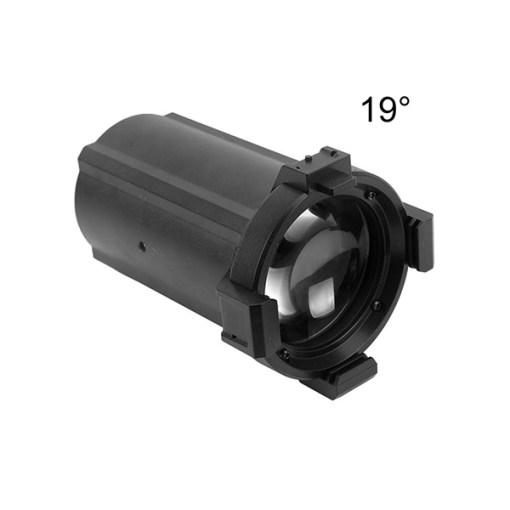 Aputure Spotlight Mount Lens 19° - lentille de focalisation