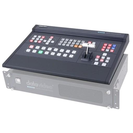Datavideo SE-2200 KB - clavier de commande