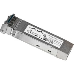 AJA FIB-2CW-4345 - Module avec connecteur LC Dual TX 1431/1451