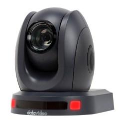 Datavideo PTC-140T - Caméra HDBaseT Pan/Tilt