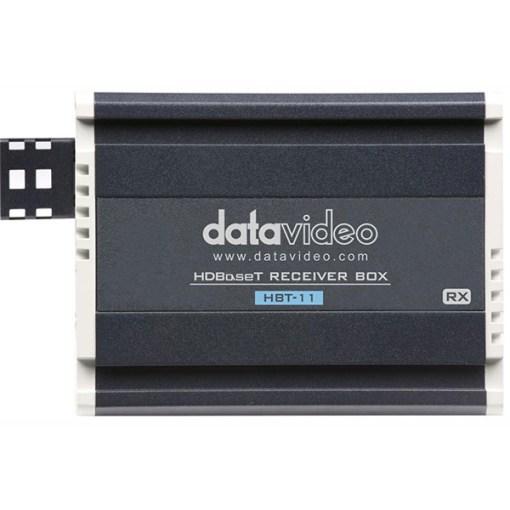 Datavideo HBT-11 - récepteur HDBaseT