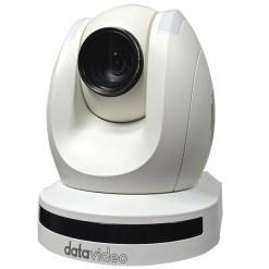 Datavideo PTC-150 - caméra full HD PTZ - blanche