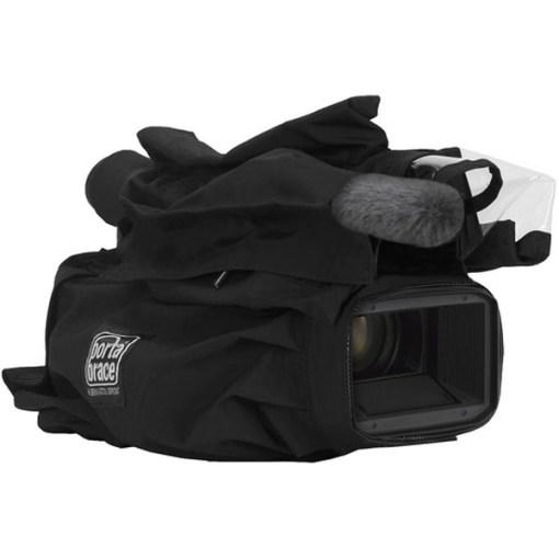 Porta Brace RS-PXWZ280 - Housse de protection pluie pour Sony PXW-Z280
