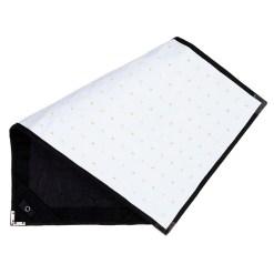 Aladdin Fabric 350