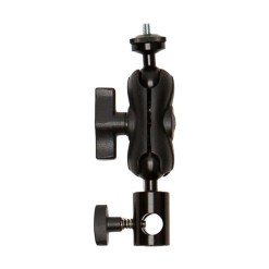 Alladin ALL-BHAD - Spigot rotule 16mm