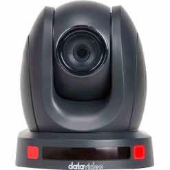 Datavideo PTC-140TH - caméra HDBaseT Pan/Tilt avec HBT-11